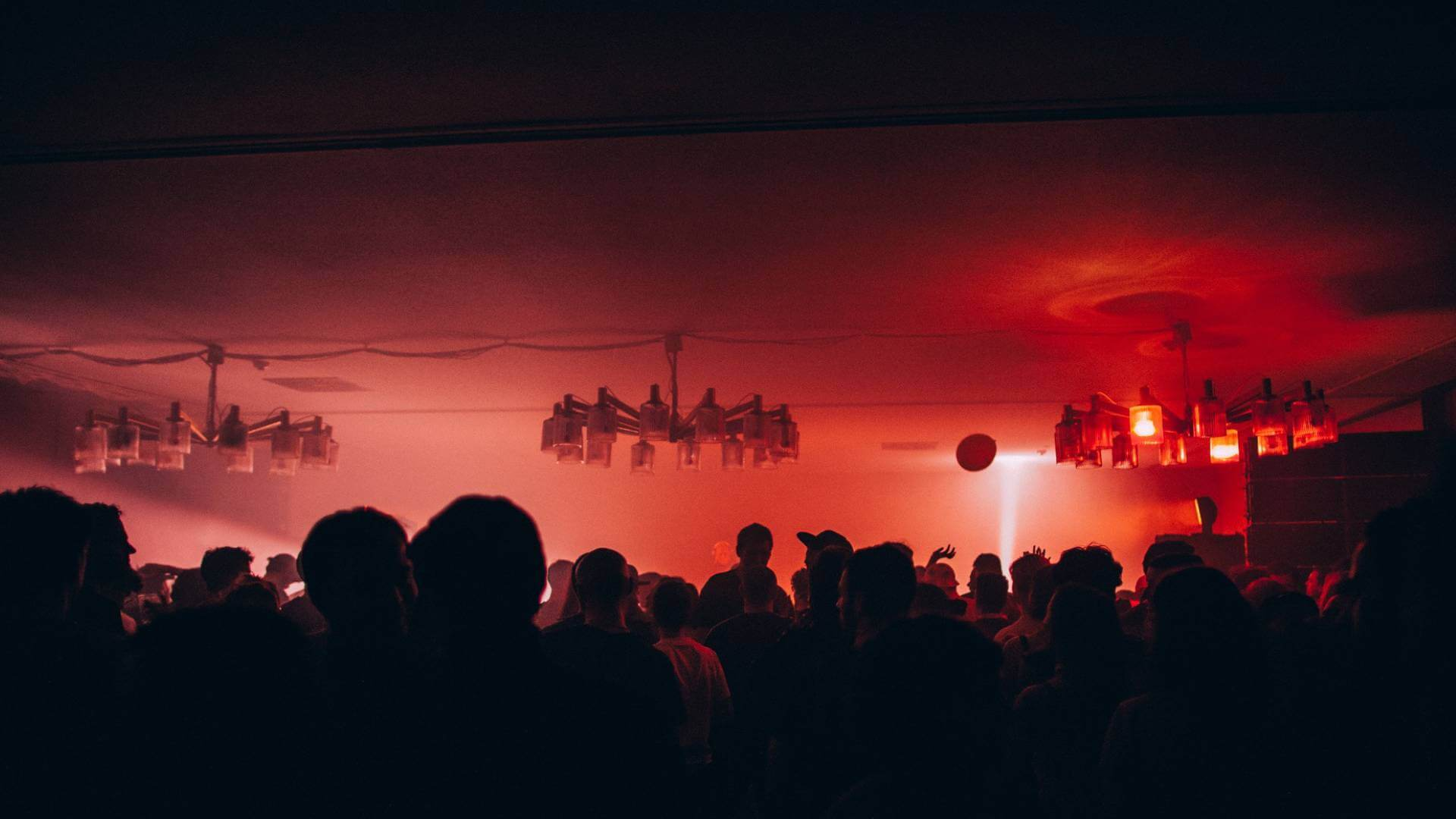 Pink Marmalade Events UK 5 Of Europes Most Immersive Festivals 4
