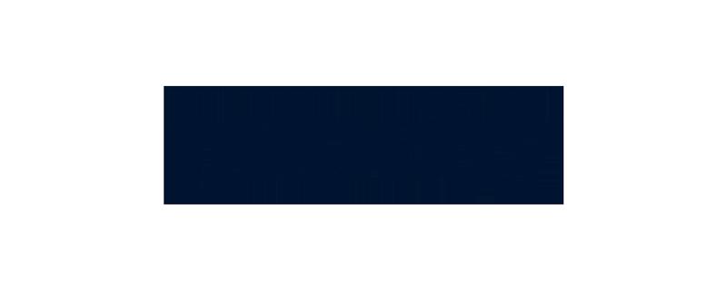 punchy